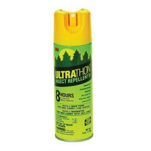 3M 67777 67777 Insect Repellent, Light Yellow