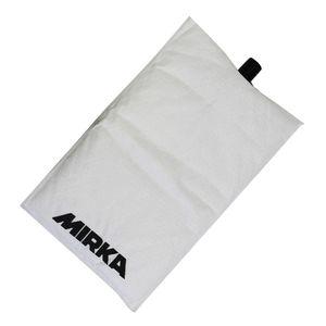 Mirka® 8995604151 8995604151 Dust Bag