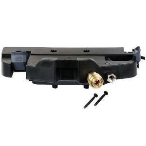 Mirka® DE-1200PB DE-1200PB Pneumatic Auto On/Off Control Box, Use With: DE-1230-PC Dust Extractor