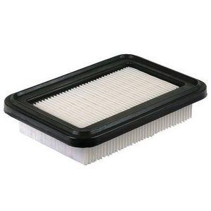 Mirka® DE-FILT DE-FILT Flat Filter, Use With: DE-1230-DC Dust Extractor