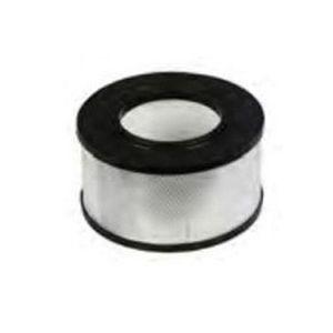 Mirka® DE-HEPA DE-HEPA HEPA Filter, Use With: DE-1230-PC Dust Extractor