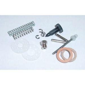 MOTOR GUARD OP3064 OP3064 Repair Kit, Use With: Optima DSP and 601 Conventional Spray Gun