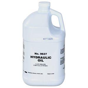 OTC® OTC9637 9637 Hydraulic Oil, 1 gal
