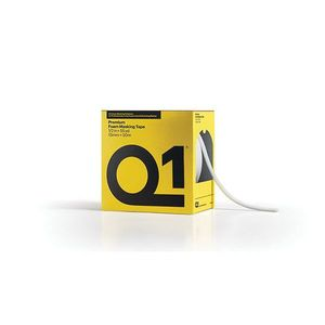 Q1® SE01 SE01 Premium Foam Masking Tape, 50 m L