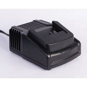 RBL Products, Inc. 22001-C 22001C Charger, Use With: 21 V Battery That Comes with The 22001 Cordless Buffer