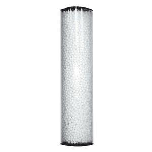 RTi DE401 DE401 1-Stage Replacement Filter Element, For Use With DE Series 25 scfm Desiccant Dryer