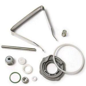 SATA 1047837 1047837 Handy Slimmed Down Maintenance Set, Use With: SATAjet 4000 B Spray Gun