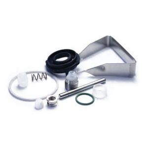 SATA 1050674 1050674 Handy Slimmed Down Maintenance Set, Use With: SATAjet 5000 B Spray Gun