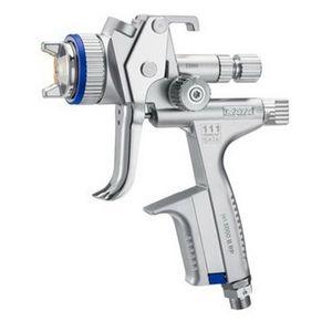 SATA 1058694 1058694 Spray Gun Bundle, 1.3 mm RP, 1.4 mm HVLP