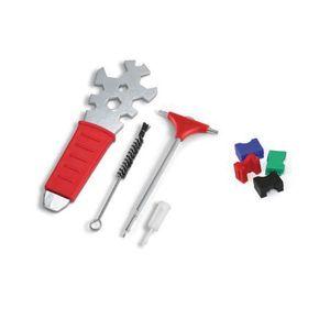 SATA 1057323 1057323 Tool Kit, Use With: SATA X 5500 Spray Gun