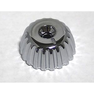 SATA 124164 124164 Fan Control Knob, Use With: SATAminijet 1000K, 1000H, 3000B HVLP Spray Guns