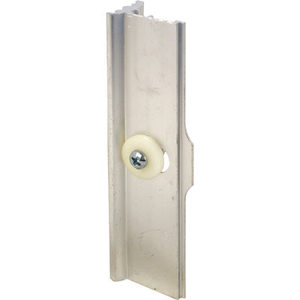 Buy Sliding Window Latch and Pull for HiLite Convertible Windows