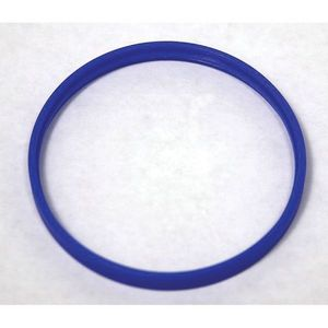 SATA 164376 164376 Ring, Blue, Use With: SATAjet 4000 B Air Cap