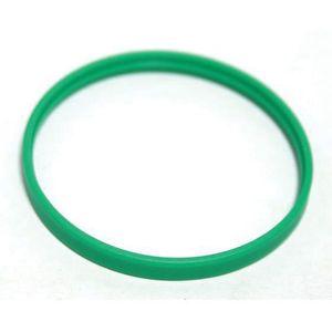 SATA 164384 164384 Ring, Green, Use With: SATAjet 4000 B Air Cap
