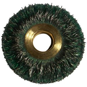 S & G Tool Aid Corp. 17230 REPLACEMENT BRUSH ONLY FOR 17220