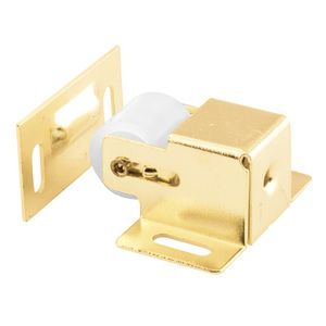 CRL U9047 Cabinet and Closet Door Catch