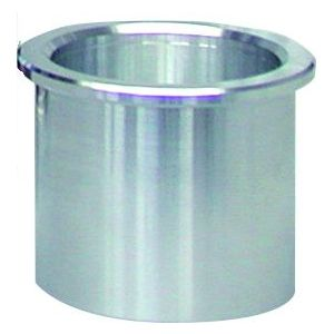 SprayMax, Peter Kwansy, Inc 990247 990 247 Filling Cylinder, For Use With 1K/2K FillClean Aerosol Filling Machine