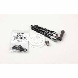 DeVilbiss 703536 703536 Repair Kit, Use With: 703517, 703567, 703566 ProLite Gravity Feed Spray Gun