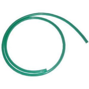 Polyvance 6052-33 6052-33 Tubing, 1/4 in, Use With: Hot Air Plastic Welders and Nitrogen Welders