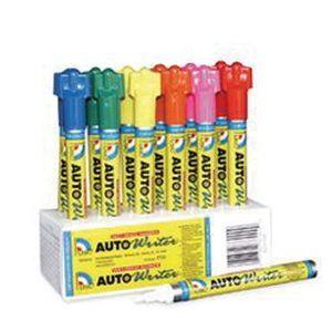 USC® 37001 37001 Marker, Blue