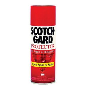 Scotchgard™ 00213 00213 Auto Carpet and Upholstery Spot and Stain Remover, 10 oz Aerosol Can