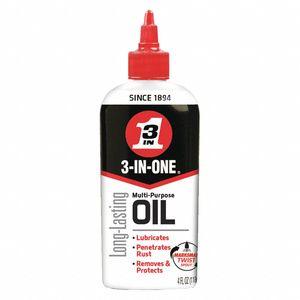 3-IN-ONE 3N1 Oil