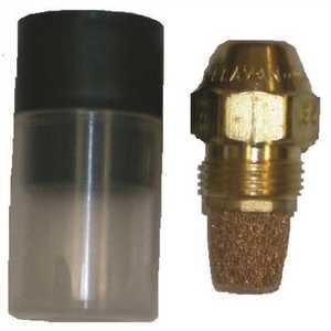DELAVAN D11080W 1.10 80W Oil Nozzle