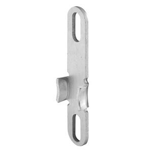 CRL H3545 Casement Window Lock Keeper - pack of 2