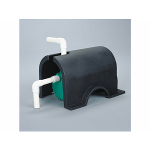 Pro Products 265075 Pro Products Pumphaus Pump Cover