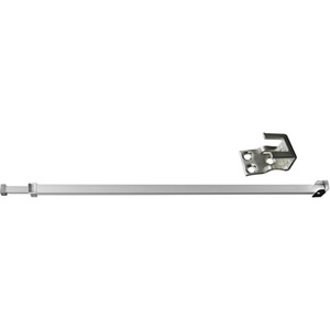 Buy Security Bar Lock for Sliding Glass Doors and Guard Your Place