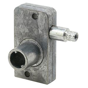 "Right Hand Window Torque Operator 1-3/16"" Screw Holes"