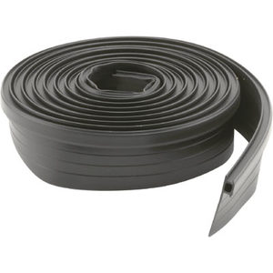 Get A Flexible Seal Against Insects with  Vinyl Bug Strip by CRL