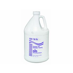 Applied Biochenmist 409704A 4/cs Gal No Foam