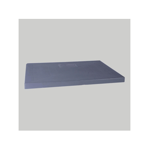 E Lite EL2436-3 24x36x3 in. E-Lite Plastic Condensing Unit Pad