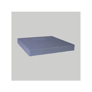 E Lite EL2424-3 24x24x3 in. E-Lite Plastic Condensing Unit Pad