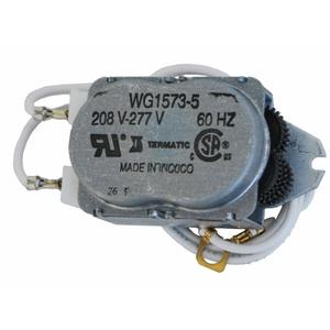 Intermatic WG1573-10D 240v T100 Series Clock Motor