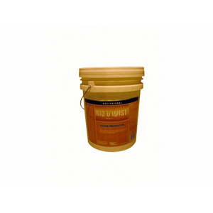 Pro Products 2662-PA Pro Products 5gal Rusty Liquid Stain Removr