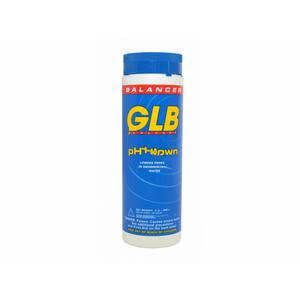 GLB 71238A 12/cs 2# Ph Down