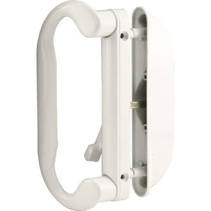 Buy CRL Handle Set with Reversible Handle Online