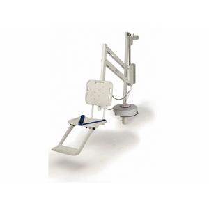 Aquatic Pool Lift Chair