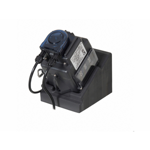 Pro Products IPU-16 Stenner 110v 16gpd Injection Pump