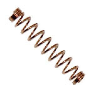 Specialty Products 115LONG Pack of 144 of Long Tumbler Springs