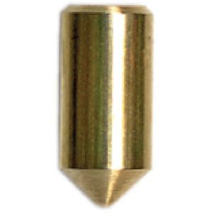 Pack of 100 of Weslock # 7 Bottom Pins