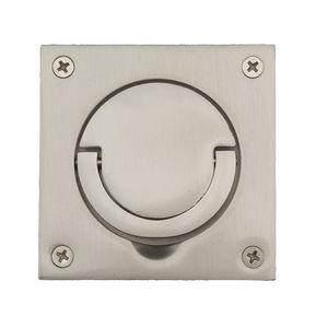 Baldwin 0397150 Flush Cup Handle & Ring Pull