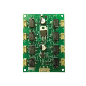 IEI Linear 20008EX Output Expansion Module for 2000 Series