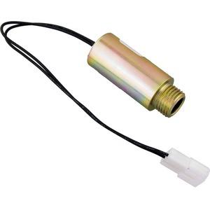 Von Duprin 050237 6000 Series Solenoid Kit 12 VDC (FS & FSE)