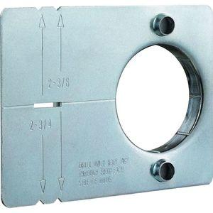 Stanley Commercial Hardware 8Q00075-001 Installation Jig