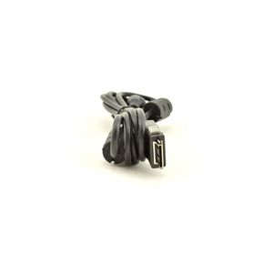 Schlage Electronics HH-USB USB Cable to Connect HHD to AD and CO Series Products