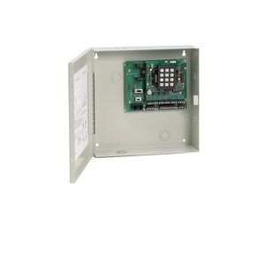 IEI Linear MINIMAX3 MiniMax 3 Single Door Access Control Panel