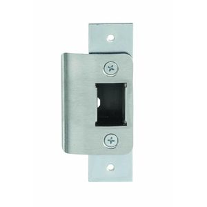 Adams Rite 4902-01-630 4902 Deadlatch Strike